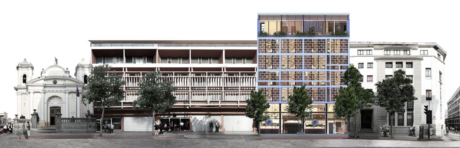 Fachada_Front_Apartamentos