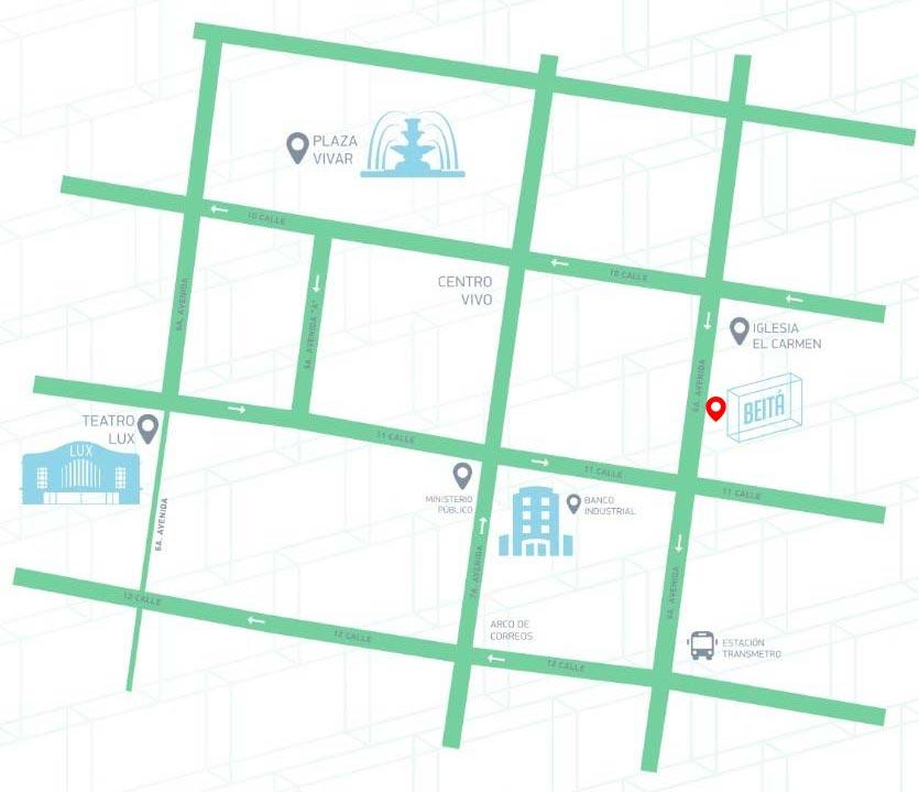 Mapa_Beita_002